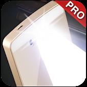 Pro Flashlight - Led Torch APK for Ubuntu