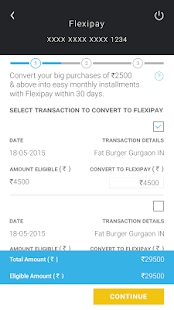 SBI Card APK for iPhone