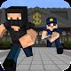 Cops N Robbers Survival Game