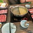 藍象廷泰鍋(慶城店)