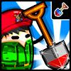 Shovel commandos 2 clicker