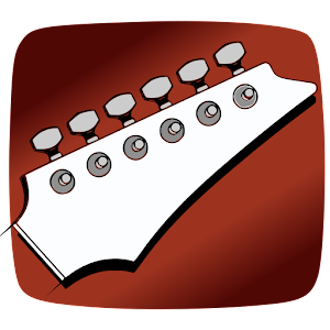 Download Modern Rock Fusion For PC Windows and Mac