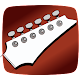 Download Modern Rock Fusion For PC Windows and Mac 1.0