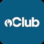 Pitchero Club Icon
