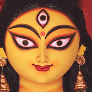 Devi Durga_Original.jpg