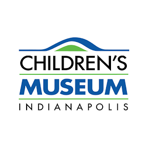 Children's Museum Indianapolis