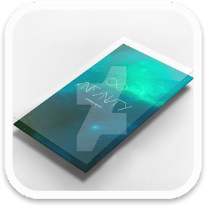 3D Parallax Background APK Cracked Download