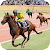 Horse Racing Jump 3D 🏇 file APK for Gaming PC/PS3/PS4 Smart TV