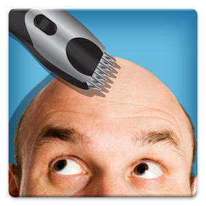 Make Me Bald For PC (Windows & MAC)