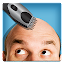 App Make Me Bald APK for smart watch