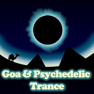 Goa psychedelic trance radio android apps on google play for Google terance