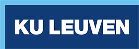 KULeuven-logo.png