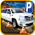 3D Limo Parking Simulator Game file APK Free for PC, smart TV Download