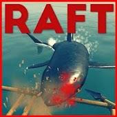 Free Download Raft Craft APK for Samsung