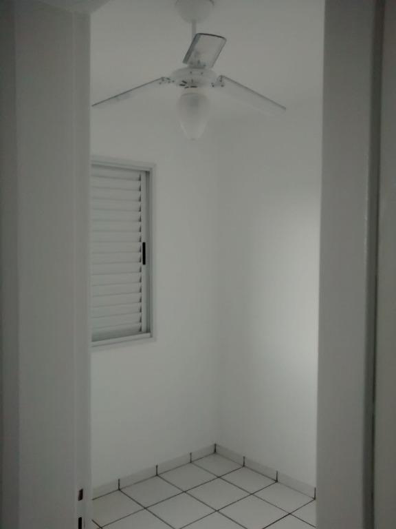 Apto 3 Dorm, Bonsucesso, Guarulhos (AP3950) - Foto 14