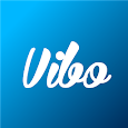 Vibo - Plan Music with Your DJ
