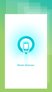 Mobile Optimizer for pc