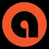 Anygram : Make Global Friends APK for Bluestacks