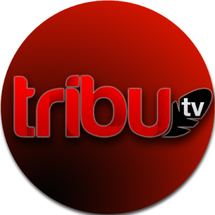 TribuTV - screenshot
