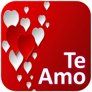 Download Te Amo Demais For PC Windows and Mac