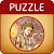 Swaminarayan Puzzle Game file APK Free for PC, smart TV Download