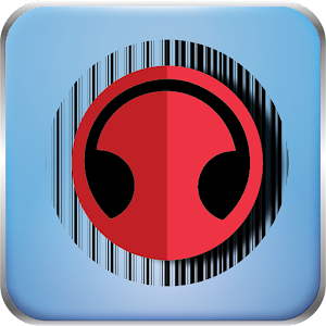 Audio Player Pro: Equalizer