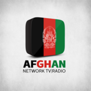 Download Afghan Network TV/Radio For PC Windows and Mac