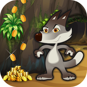Fruit Business Capitalist For PC (Windows & MAC)