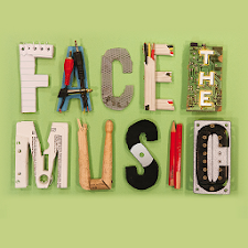 Face The Music 2015