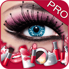 Realistic Make Up Pro
