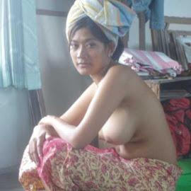 Bali  by Azmi Yusoff - Nudes & Boudoir Artistic Nude
