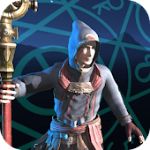 Download Arcane Maelstrom RPG APK to PC