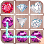 Freeze Free Fall 1.5 Apk
