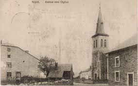 photo de Saint-Benoît