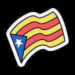 Барселона Icon