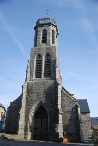 photo de Saint Melaine