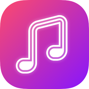 Free Music - Online Music the best app – Try on PC Now