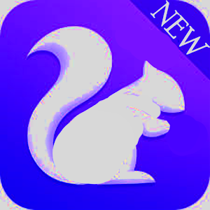 NEW UC BROWSER GUIDE