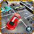 Car Parking Adventure - Multi Transport Simulator file APK for Gaming PC/PS3/PS4 Smart TV