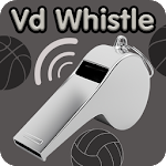 Vd Whistle APK Image