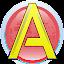 APK App Air Music Player for iOS