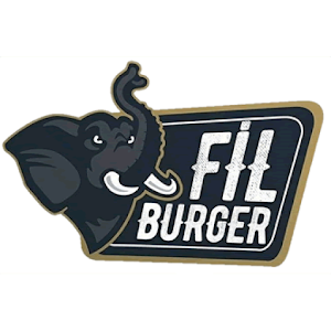 Download Fil Burger For PC Windows and Mac