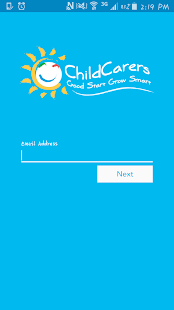 Free Download ChildCarers APK for Blackberry