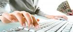 Online form filling jobs