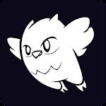 Fowlst Icon