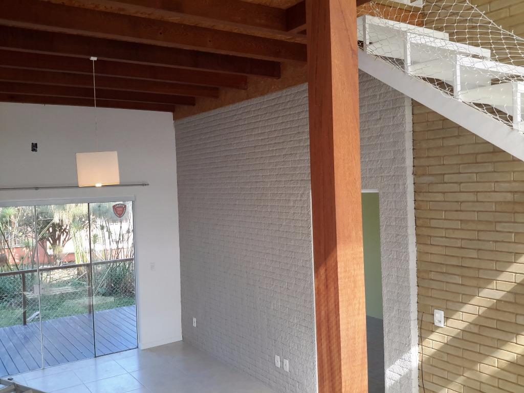 Casa 3 Dorm, Santo Antônio de Lisboa, Florianópolis (CA0490) - Foto 6