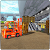 Airport Cargo Forklift Sim 3D file APK Free for PC, smart TV Download