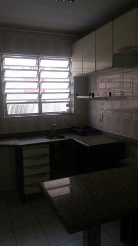 Apto 2 Dorm, Vila Aliança, Guarulhos (AP2882) - Foto 9