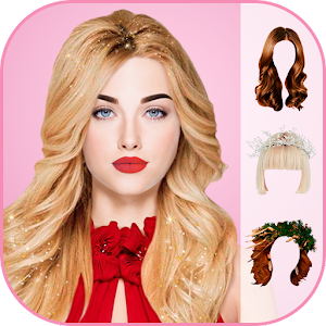 Hairstyle 2019 For PC / Windows 7/8/10 / Mac – Free Download