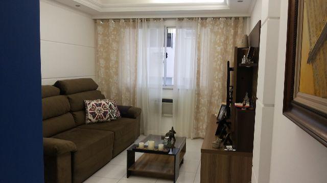 Imagem Apartamento Florianópolis Centro 1919828
